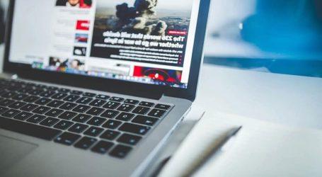 Αυξάνονται παγκοσμίως οι διαδικτυακές συνδρομές σε ΜΜΕ