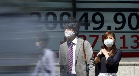 Με μεγάλη άνοδο έκλεισε το χρηματιστήριο στο Τόκιο