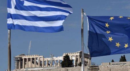 Στο 1,13% υποχώρησε η απόδοση των ελληνικών 10ετών ομολόγων