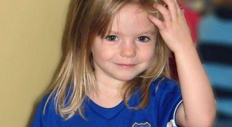 Επιστολή Γερμανού εισαγγελέα στους γονείς: «Η Μαντλίν είναι νεκρή»