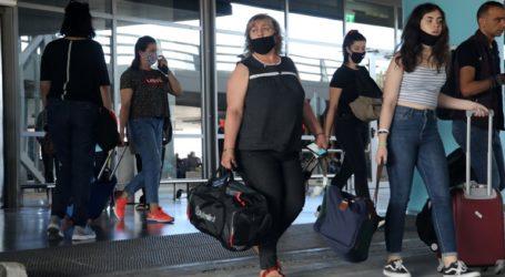 Έκπτωση στους Σέρβους τουρίστες συστήνει η Ένωση Ξενοδόχων