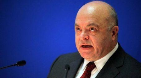 Δάνεια 20 δισ. ευρώ θα χορηγήσουν οι τράπεζες