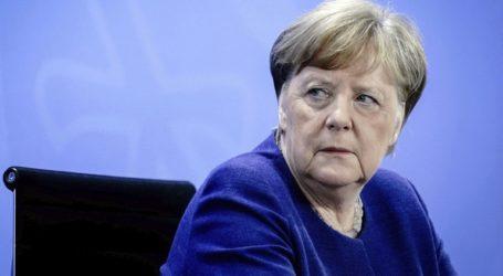 Αμφιβολίες Μέρκελ για συμφωνία στη Σύνοδο Κορυφής