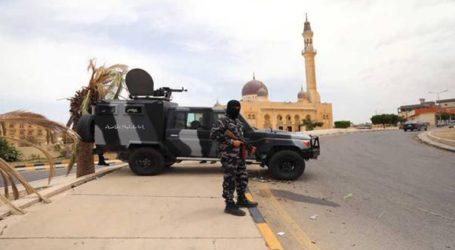 Η Τουρκία εμποδίζει τις αιγυπτιακές ειρηνευτικές προσπάθειες στη Λιβύη