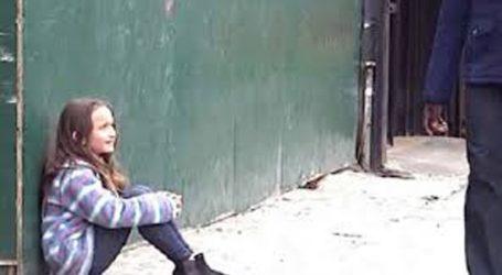 Έδιναν άστεγα παιδιά σε παιδόφιλους!