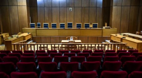 Η Ένωση Διοικητικών Δικαστών αντιδρά στην πρόταση του Π. Πικραμμένου για κατάργηση της επετηρίδας
