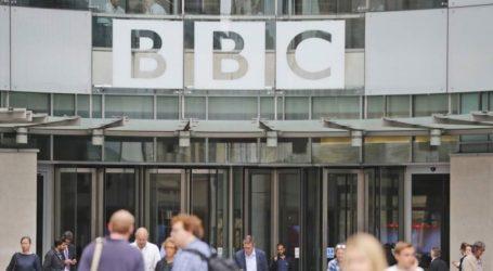 Σχέδιο εθελούσιας εξόδου θα εφαρμόσει το βρετανικό BBC