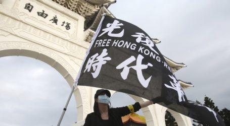 Η Κίνα να μην επιβάλλει τον νόμο για την εθνική ασφάλεια στο Χονγκ Κονγκ
