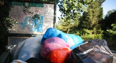 «Πράσινο φως» για τη μεταφορά απορριμμάτων στην Κοζάνη