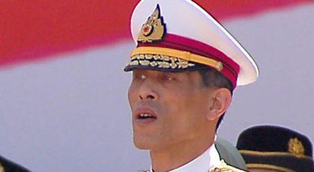 Πώς ο βασιλιάς της Ταϊλάνδης γλίτωσε 3 δισεκ. ευρώ για φόρο κληρονομίας στη Βαυαρία
