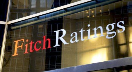 Ο οίκος αξιολόγησης Fitch υποβάθμισε σε «αρνητική» την προοπτική του δημοσίου τομέα στην Ινδία