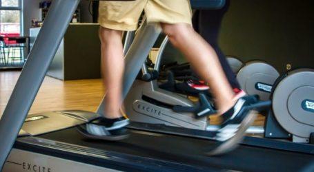 Η σωματική δραστηριότητα αποτρέπει σχεδόν τέσσερα εκατ. πρόωρους θανάτους στον κόσμο κάθε χρόνο