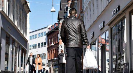 Η Δανία ανοίγει τα σύνορά της για τις περισσότερες χώρες της Ευρώπης από τις 27 Ιουνίου