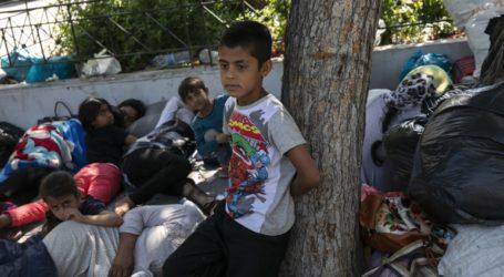Στις 27 Ιουνίου η μετεγκατάσταση ασυνόδευτων προσφύγων στην Πορτογαλία