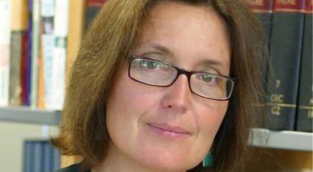 Ανακοίνωση των δικηγόρων της αμερικανίδας βιολόγου που δολοφονήθηκε στην Κρήτη