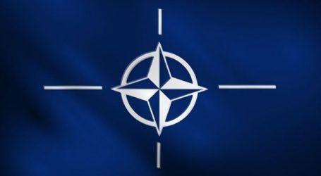 Πιθανή η συνεργασία της επιχείρησης «Irini» με το ΝΑΤΟ