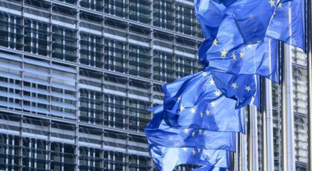 Η Ευρωπαϊκή Ένωση παρέτεινε για ένα χρόνο τις κυρώσεις κατά της Ρωσίας λόγω της Κριμαίας