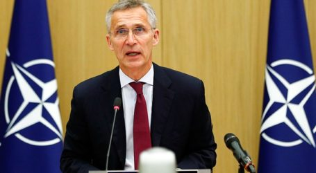 Έρευνα για τις κατηγορίες περί παρενόχλησης γαλλικού πλοίου από τουρκική φρεγάτα στη Μεσόγειο