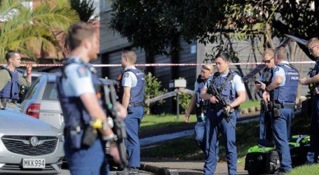 Νέα Ζηλανδία: Άγνωστοι άνοιξαν πυρ εναντίον αστυνομικών
