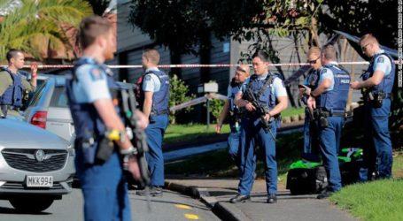 Δολοφονία αστυνομικού σε έλεγχο ρουτίνας