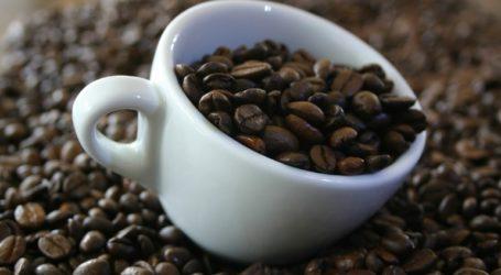 Η παράλληλη ιστορία της καφεΐνης