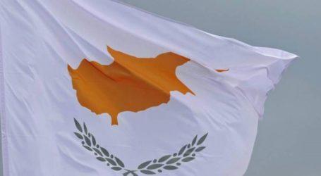 Ο Πρόεδρος Αναστασιάδης ζήτησε μεγαλύτερη στήριξη της κυπριακής οικονομίας