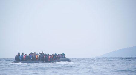 Σκάφος γερμανικής ΜΚΟ διέσωσε μετανάστες στη Μεσόγειο