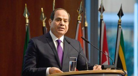 Έκτακτη συνεδρίαση του Αραβικού Συνδέσμου ζήτησε η Αίγυπτος για το θέμα της Λιβύης