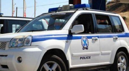 Με 11 νέα υπηρεσιακά οχήματα ενισχύθηκε η Διεύθυνση Αστυνομίας Πιερίας