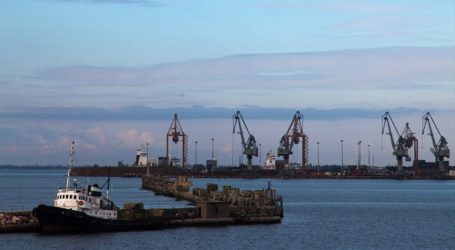 Τι συμβαίνει με τη δικογραφία για το καρτέλ στο λιμάνι της Θεσσαλονίκης;