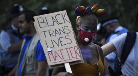Η ηγέτιδα του κινήματος Black Lives Matter ζητάει συνάντηση με τον πρωθυπουργό