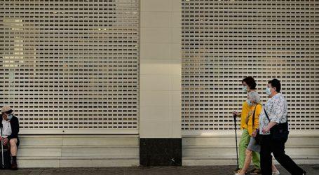 «Ανοίγει» η Ισπανία για τους Βρετανούς τουρίστες