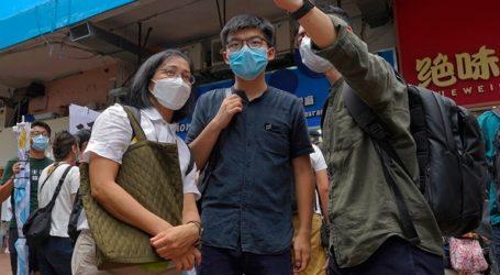 Είκοσι έξι νέα κρούσματα εκ των οποίων τα 22 εντοπίστηκαν στο Πεκίνο