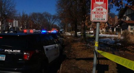 Πυροβολισμοί με έναν νεκρό και 11 τραυματίες