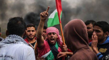 Τουλάχιστον 5,6 εκατομμύρια Παλαιστίνιοι ζουν σε στρατόπεδα προσφύγων