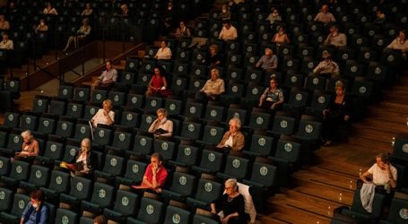 Στους 24 οι νεκροί από τον κορωνοϊό στην Ιταλία σε μία ημέρα