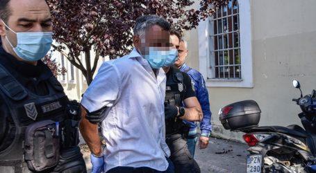 Στον εισαγγελέα ο συλληφθείς για την κακοποίηση της 83χρονης