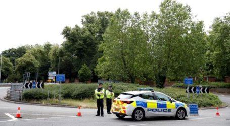 Σοκαριστική ενέργεια χαρακτήρισε την επίθεση στο Ρέντινγκ ο υφυπουργός Ασφάλειας