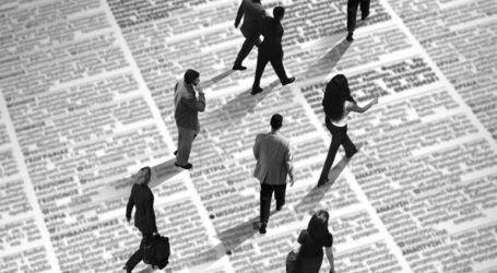 Αύξηση μισθών και ημερομισθίων στην πλειονότητα των επιχειρήσεων το α' τρίμηνο φέτος