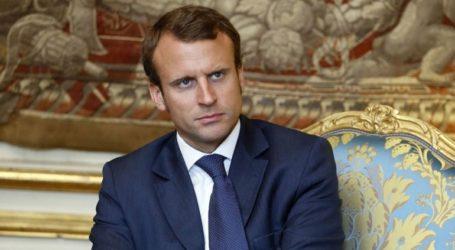 Ο Μακρόν θα επισκεφθεί τον Ρούτε για τον προϋπολογισμό της ΕΕ και το Ταμείο Ανάκαμψης