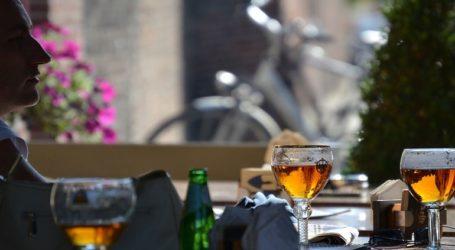 Η μπίρα σε κρίση εξαιτίας του κορωνοϊού
