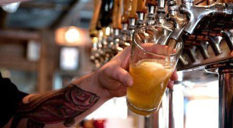 Και η μπίρα σε βαθιά κρίση εξαιτίας της πανδημίας