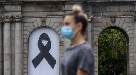 Τριπλασιάστηκε ο αριθμός των ανέργων λόγω κορωνοϊού στην Πορτογαλία