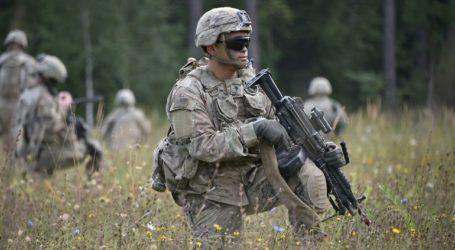 Νεοναζιστής στρατιώτης κατηγορείται πως απεργαζόταν επίθεση εναντίον της μονάδας του