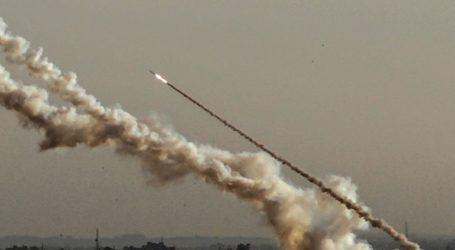 Αναχαιτίστηκαν βαλλιστικοί πύραυλοι που εκτόξευσαν οι αντάρτες Χούθι