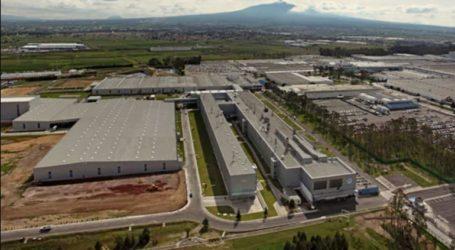 Δεκάδες εργαζόμενοι σε εργοστάσια της VW διαγνώστηκαν με κορωνοϊό