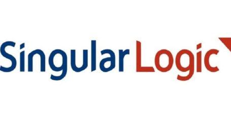 Από τη Sky Box η καλύτερη οικονομική προσφορά για τη SingularLogic