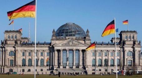 Η γερμανική προεδρία θα επιδιώξει να υπάρξει συμφωνία για τα οικονομικά της Ε.Ε.