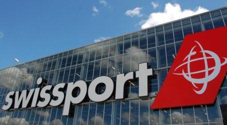 Η Swissport θα απολύσει έως και 4.556 εργαζόμενους στο Ην. Βασίλειο και στην Ιρλανδία