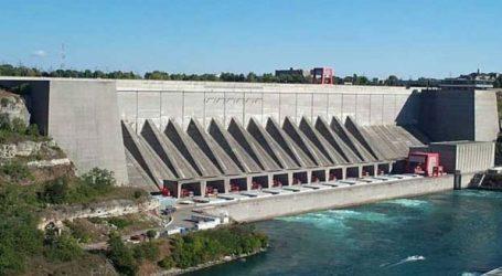 Στροφή στις ανανεώσιμες πηγές ενέργειας